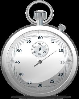 stopwatch-153398_640
